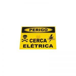 Placa-de-cerca-eletrica-aviso-dupla-face-em-aluminio