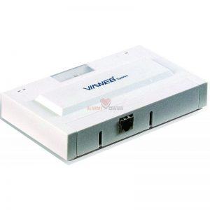 modulo viaweb system ip universal 3.03.00.01.06