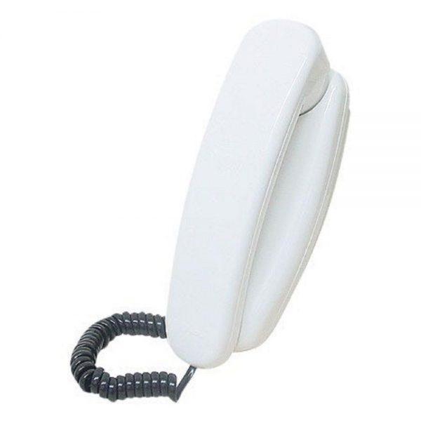 Interfone HDL porteiro coletivo residencial ou extensão de audio