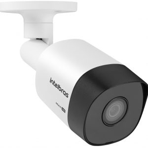Câmera Intelbras VHD 3130 B G5 Multi HD