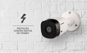 camera vhl 1220b intelbras