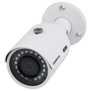 Câmera VHD 5240B StarLight | Alarme Center em Curitiba