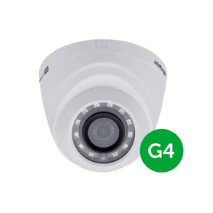 camera vhd 1220 dome g4 intelbras