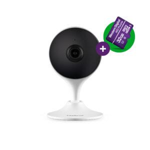 Camera Wi-Fi Mibo iM3 full HD