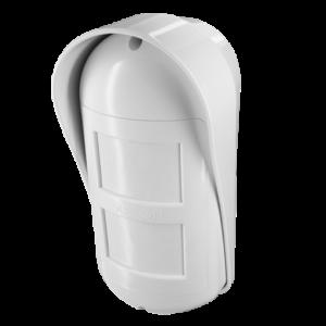 sensor de alarme externo Sulton